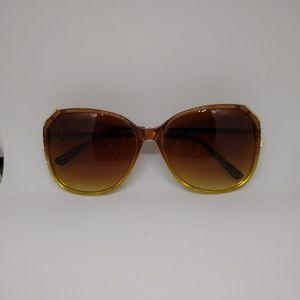 Also Women's Sunglasses